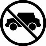 Parking Zone Icon Svg Onlinewebfonts