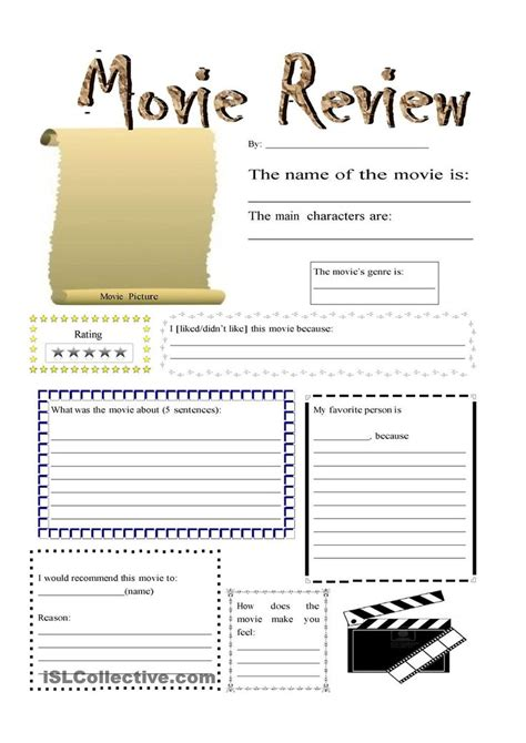 review  images teaching english grammar