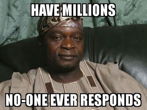 Nigerian Memes - sad nigerian prince www imgkid com the image kid has it