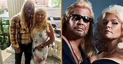 Duane Chapman Says Wife Wants To Live Out Her Last Days ...