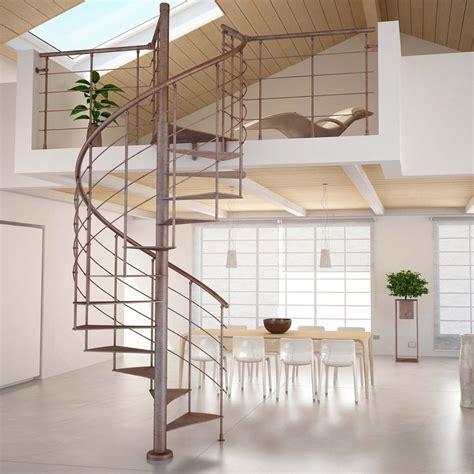 cuisine best ideas about type d escalier on escalier en les diff 233 rents types d escalier
