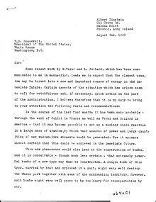 Zbulohet letra me këshilla e Lu për pasardhësin | Dritare.net