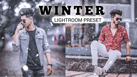 Psd, ai, jpg direct free download link zippyshare, mediafire, rapidgator, uploaded. Winter Lightroom Presets Download For Free | Awesome White ...