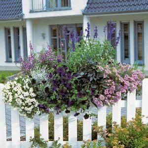 Blumenkästen Bepflanzen Ideen : balkon ideen balkonk sten bepflanzen dreimal anders ~ A.2002-acura-tl-radio.info Haus und Dekorationen