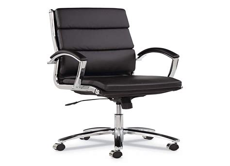 Best Home Office Chairs Under 0