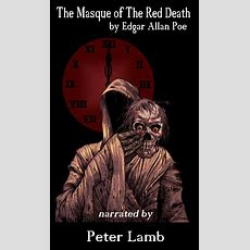 The Masque Of The Red Death  Radio Theatre Group  Free Download, Borrow, And Streaming