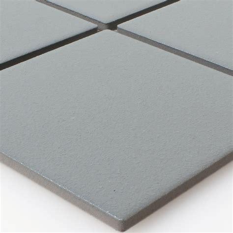mosaic tiles ceramic stgrey non slip tm33232m