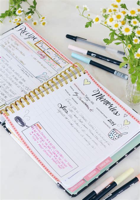 what is the best way to unclog a kitchen sink best roasted chicken keepsake kitchen diary recipe 9979