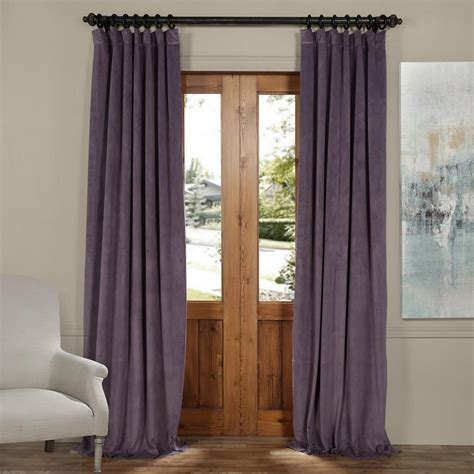 violet drapes exclusive fabrics furnishings signature fresh violet