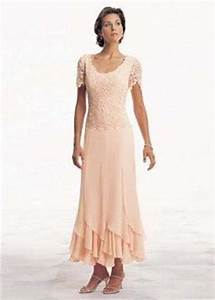 mother of the bride dresses for casual outdoor wedding With mother of the bride dresses for outdoor country wedding