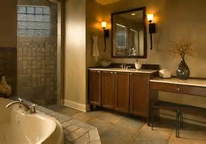 bathroom design denver denver bathroom remodeling denver bathroom design bathroom remodel