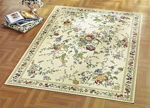 Teppiche Und Läufer : br cken und teppiche in verschiedenen farben teppiche bader ~ Orissabook.com Haus und Dekorationen