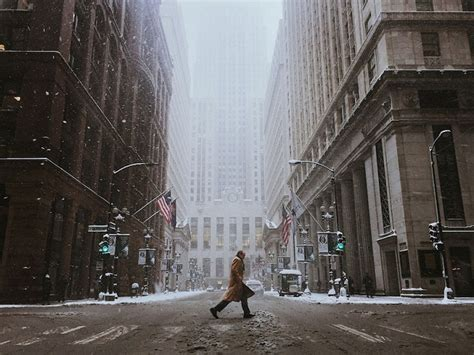 Winners of the 2015 Urban Photography Competition Shine a ...