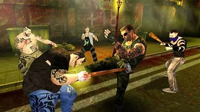Fight Club Fighting Games Apk Action Apkpure