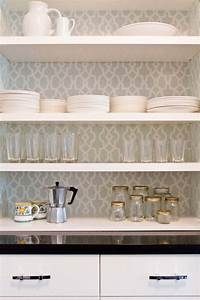 25 best ideas about contact paper cabinets on pinterest With kitchen cabinets lowes with embroidery hoop fabric wall art