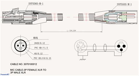 honeywell thermostat wiring diagram 3 wire sle wiring diagram sle