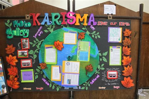 Gambar Buku Lamaran Kerja by Contoh Cara Membuat Mading Di Sekolah Contoh Surat Untuk
