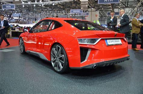 german sports cars list german sports cars 2014