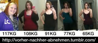 Weight watchers ohne sport abnehmen
