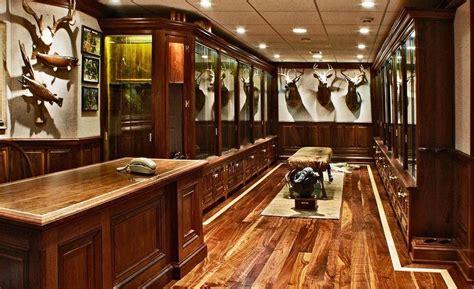 cabinets to go san antonio texas cabinets to go san antonio kitchen cabinets san antonio