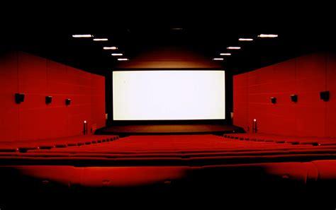 projet d animation cuisine salle cinéma