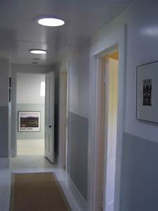 Hallways, Ideas, In, Home, Design, Ideas, For, Small, Spaces, With, Apartment, Interior, Design, Ideas, At