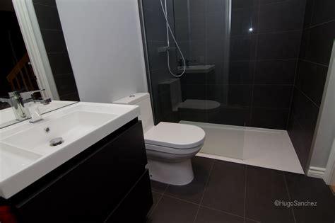 curbless shower base c 233 ramiques hugo inc