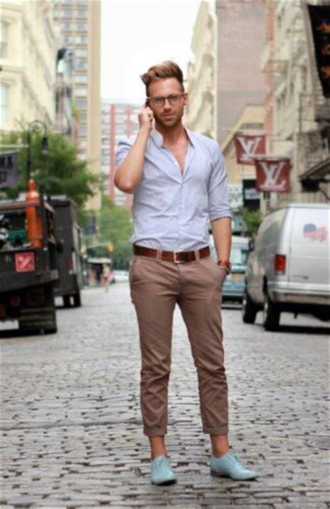 17 Best images about Hipster style on Pinterest | Boots Beards and Hipster menu0026#39;s fashion