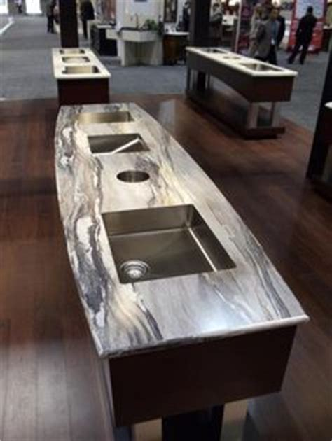 1000  images about formica kitchen counters on Pinterest