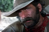 Tom Selleck Westerns: The Sacketts   My Favorite Westerns