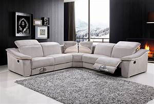 sleeper sofa austin texas wwwenergywardennet With cheap sectional sofas austin tx