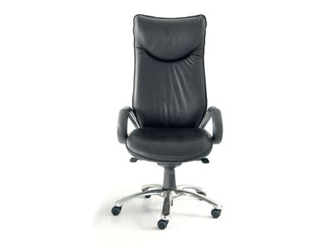 sieges bureau ergonomiques sièges ergonomiques graffic i bureau