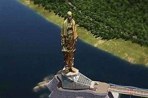 Statue of unity : Dream project of narendra modi — Steemit