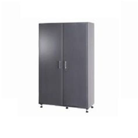 base kitchen cabinets for update the garage with closetmaid pro garage 24 inch 2 7600