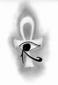 Tatouage Symbole Vie : new tattoo hellgirl ~ Melissatoandfro.com Idées de Décoration