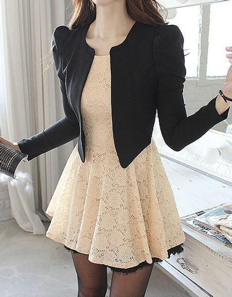 Korean clothing style | Tumblr