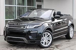 Land Rover Evoque 2018 : new 2018 land rover range rover evoque se dynamic convertible in bellevue 73494 land rover ~ Medecine-chirurgie-esthetiques.com Avis de Voitures