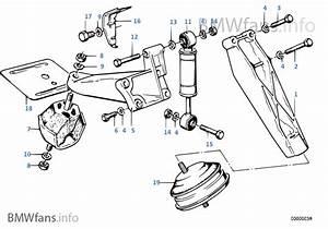 Bmw E30 M10 Wiring Diagram
