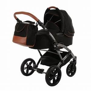Knorr Baby For You : voletto premium knorr kinderwagen und babyschalen von knorr baby ~ Watch28wear.com Haus und Dekorationen