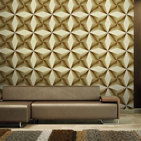 wallsg buy wallpaper singapore store blinds singapore