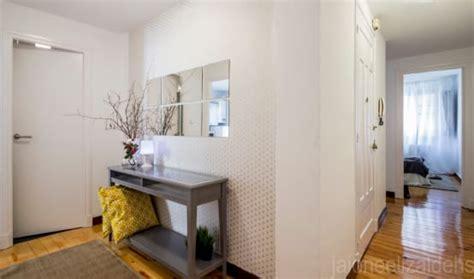 Découvrez Un Magnifique Appartement En 16 Photos