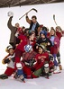 The Mighty Ducks cast - Where are they now? | Gallery ...