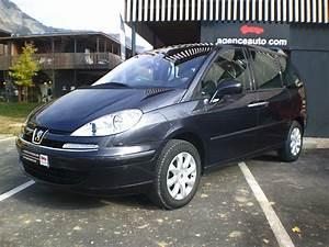 Garage Renault Grenoble : voiture occasion pas chere grenoble ~ Melissatoandfro.com Idées de Décoration