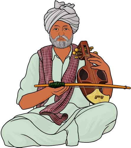 Large collections of hd transparent indian music instruments png images for free download. picture of sarinda player