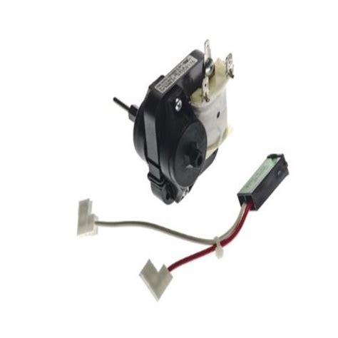 evaporator fan motor noise whirlpool 4389144 evaporator fan motor autos post