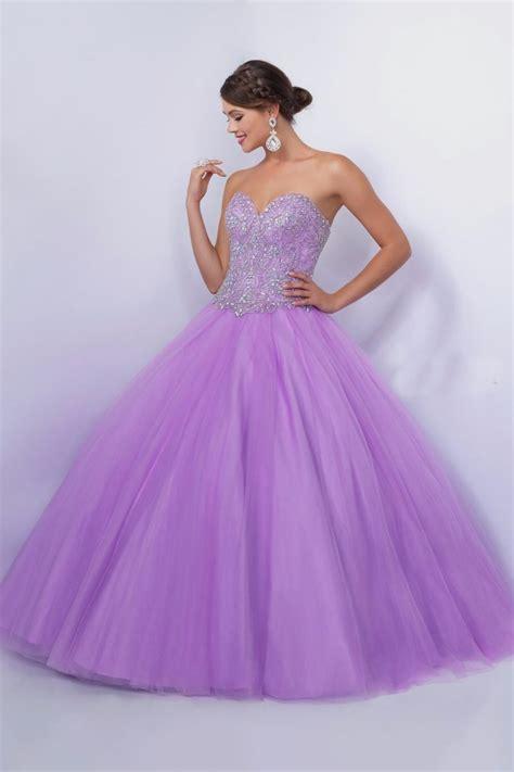 quinceanera dresses light purple light purple dresses for quinceaneras naf dresses