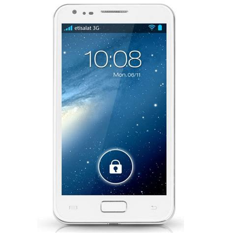 Xtouch X401 smart phone price in Pakistan.