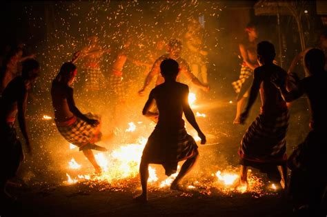 fire dance photography pinterest