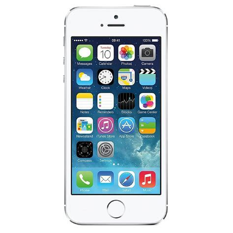 Apple iPhone 5S for sale in Jamaica   JAdeals.com