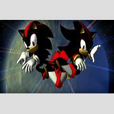 Classic Amy Rose Sonic Generations | Best | Free |